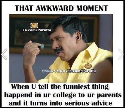 tamil memes - Latest Content - Page 9 - Jilljuck - Senthil ...