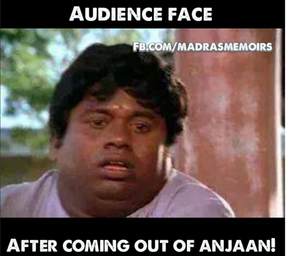 33928d4a a48b 4e25 ac87 3e0260c88814 tamil memes latest content page 21 jilljuck ice bucket