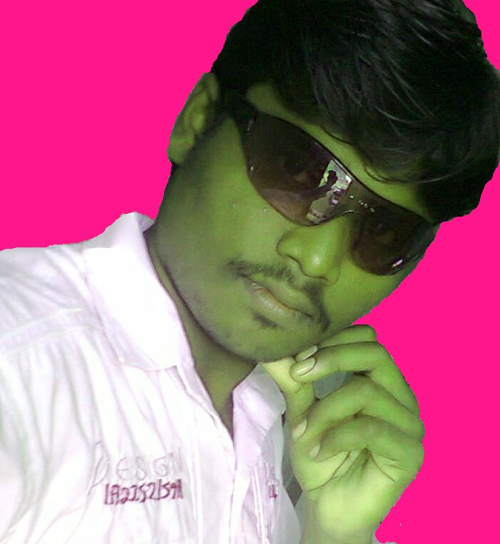 காதல் என்பது kaathal enpathu tamil kathal kavithai...