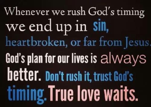 My Love ... My Jesus   - Shravanthy Joycee