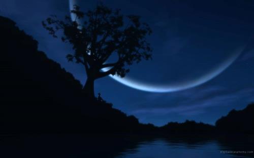 Good night   9912033193