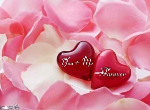 With all my heart I will Love U Jesus