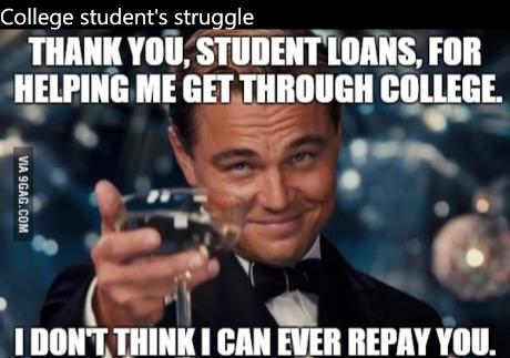 college memes - Latest Content - Page 1 - Jilljuck ...