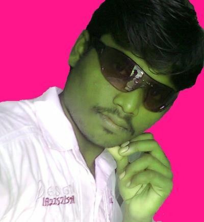 ஆயிரம் மாற்றங்கள் Ayiram Maattrangal  tamil katha...