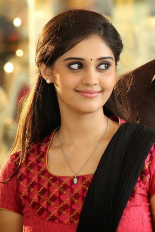 Beautiful Tamil Actress Surabhi