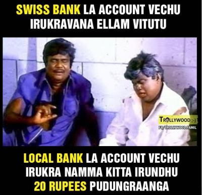 funny hindi jokes in english