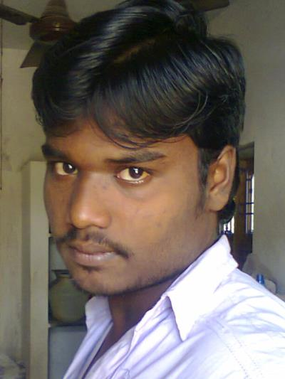 ♥ManoRanjan♥   தமிழ் கவிதை தளம் மற் றவை  http://ma...
