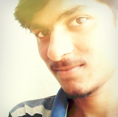MaheshChinnodu642
