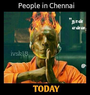 Chennai Today