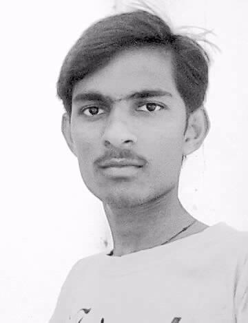 Mahesh Chinnodu