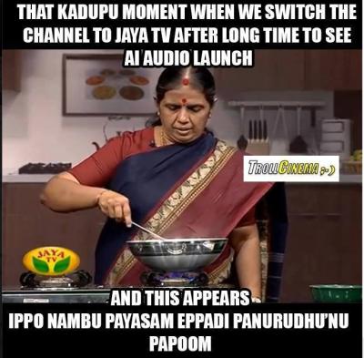 tamil memes   latest content   page 23   jilljuck   that kaduppu