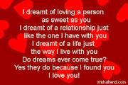 I LOVE U BHAVITHA FOR EVER