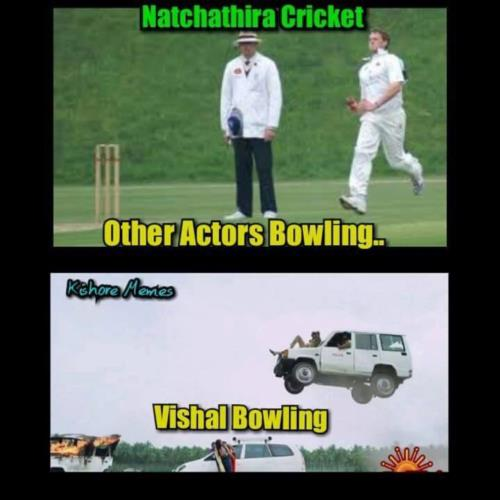 comedy images of cricket tamil memes latest content page