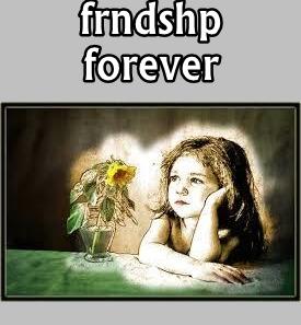 frndshp forever